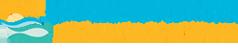 Associazione Turistica di Quartu Sant'Elena