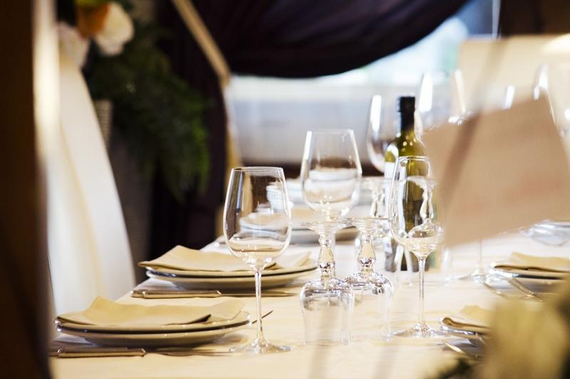 12_ristorante-rinomato-cagliari-e-provincia.jpg