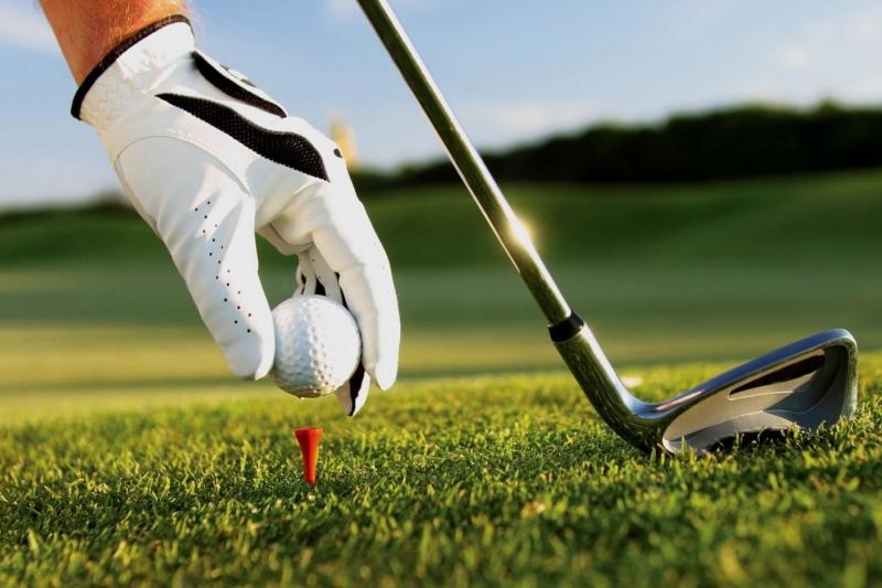 15_golf.jpg