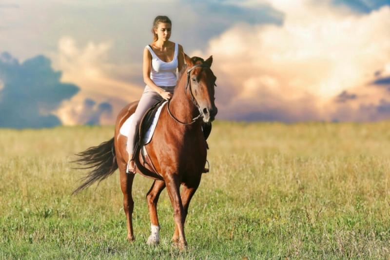 19_equitazione.jpg