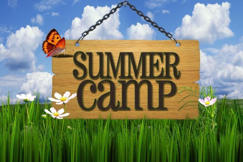 40_summercamp.jpg