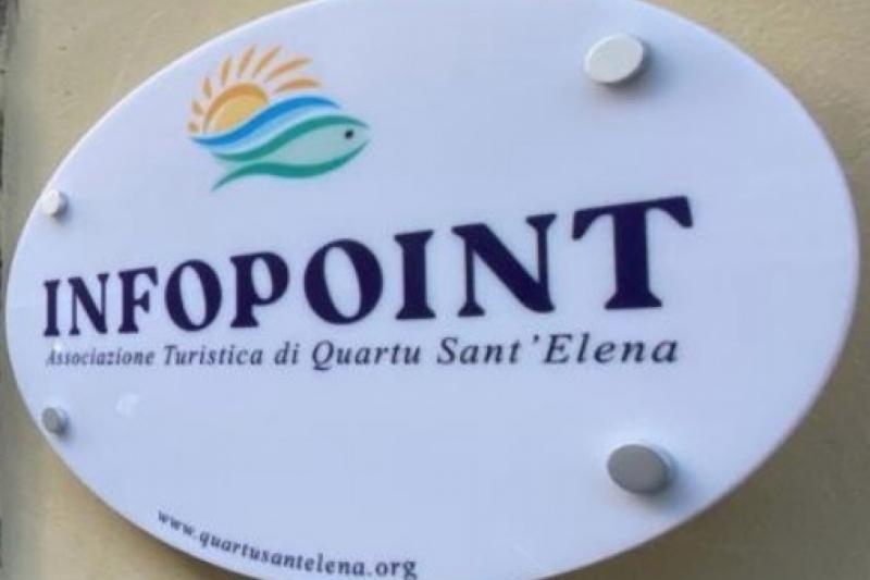 45_Copia_di_infopoint_Centro_Storico.jpg
