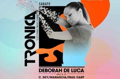187_deborah-de-luca-28-agoasto-opera-beach-arena.jpg